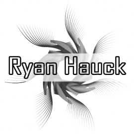 Ryan Hauck